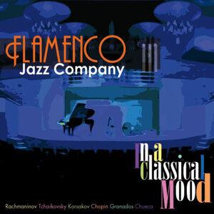 Flamenco Jazz Company 歌手頭像