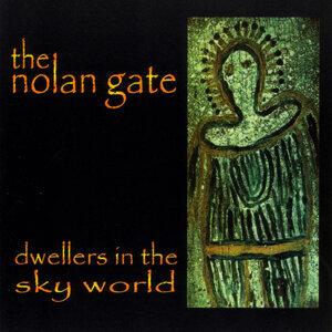 The Nolan Gate 歌手頭像