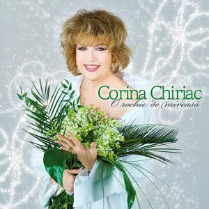 Corina Chiriac 歌手頭像