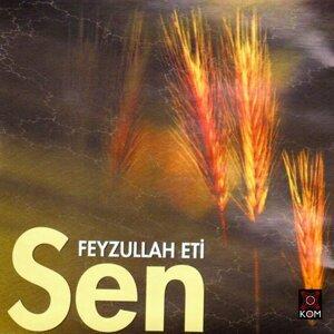 Feyzullah Eti 歌手頭像