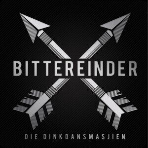 Bittereinder 歌手頭像