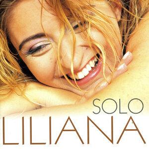 Liliana 歌手頭像