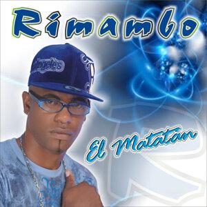 Rimambo