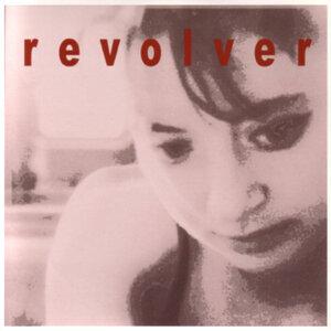Revolver Modèle 歌手頭像
