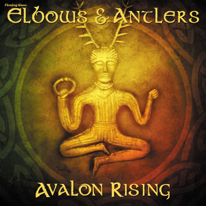 Avalon Rising 歌手頭像