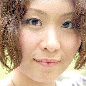 Hatsuta Etsuko 歌手頭像