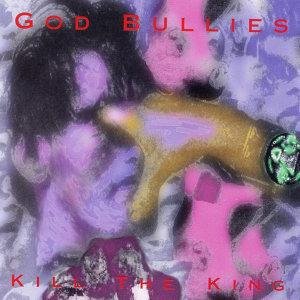 God Bullies 歌手頭像