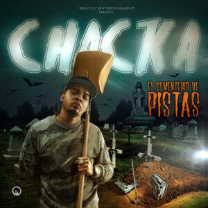 Chacka
