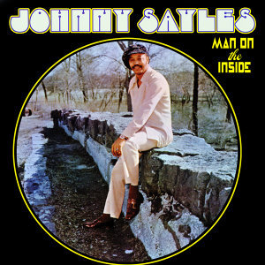 Johnny Sayles