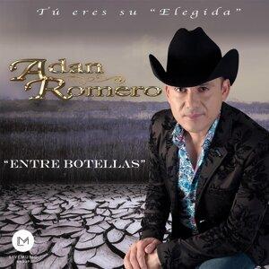 Adan Romero 歌手頭像