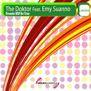 The Doktor Feat. Emy Suanno 歌手頭像