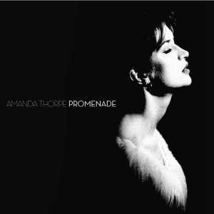 Amanda Thorpe 歌手頭像
