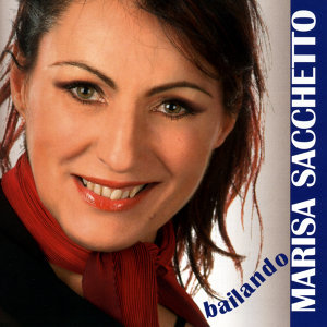 Marisa Sacchetto 歌手頭像