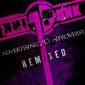 Pink Punk 歌手頭像