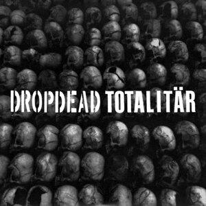 Dropdead 歌手頭像