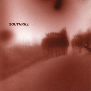 Southkill 歌手頭像