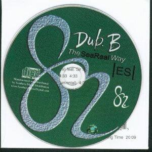 Dub B. 歌手頭像