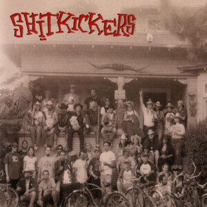 Shitkickers