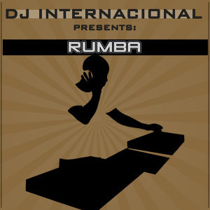 DJ Internacional Presents: Kasta Nueva