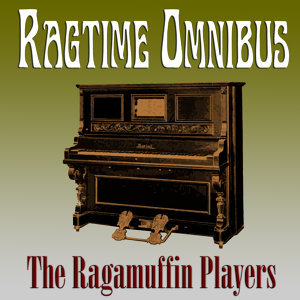 The Ragamuffin Players 歌手頭像