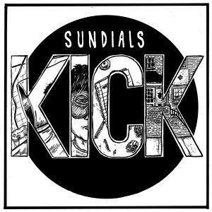 Sundials 歌手頭像