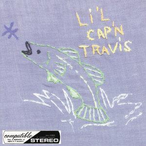 Li'l Cap'n Travis 歌手頭像