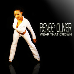 Renee Oliver 歌手頭像