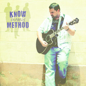 Know  Method 歌手頭像
