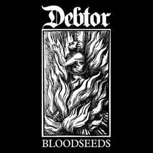 Debtor