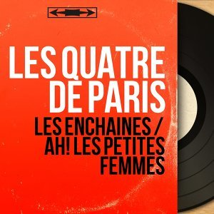 Les Quatre De Paris
