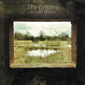 The Gnome 歌手頭像