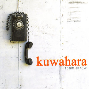 Kuwahara 歌手頭像