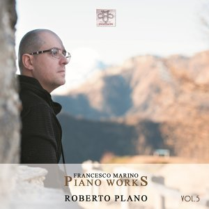 Roberto Plano