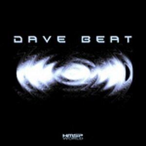 Dave Beat 歌手頭像