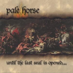 Pale Horse 歌手頭像