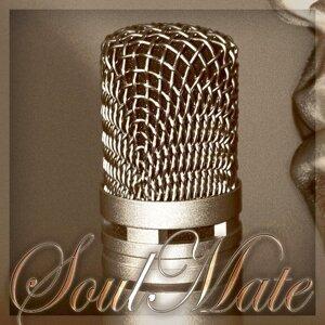 Soulmate 歌手頭像