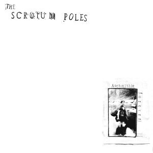 The Scrotum Poles 歌手頭像