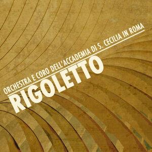 Orchestra E Coro Dell'Accademia Di S. Cecilia In Roma 歌手頭像