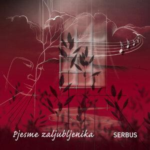 Serbus 歌手頭像