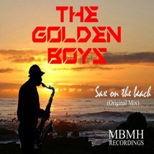 The Golden Boys 歌手頭像
