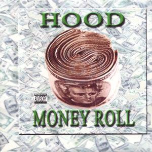 Hood 歌手頭像