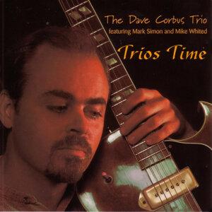 Dave Corbus Trio 歌手頭像