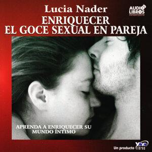 Lucia Nader 歌手頭像