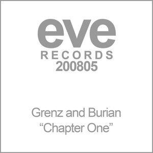 Grenz & Burian 歌手頭像