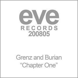 Grenz & Burian