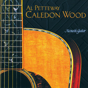 Al Petteway 歌手頭像