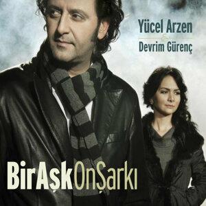 Yücel Arzen & Devrim Gürenç 歌手頭像