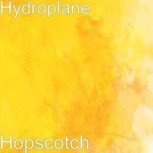 Hydroplane 歌手頭像