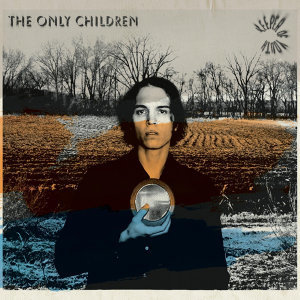 The Only Children 歌手頭像