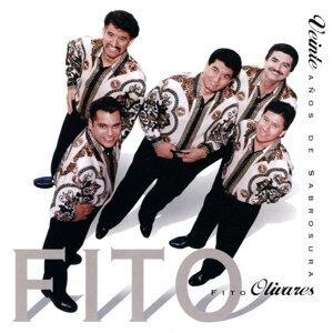 Fito Olivares Y Su Grupo 歌手頭像